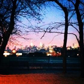 Bye Brooklyn